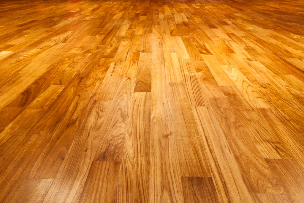 Hardwood floor installations in el paso r company for Hardwood flooring company